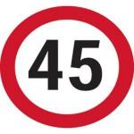 50 cc - klasse B (met rijbewijs AM)