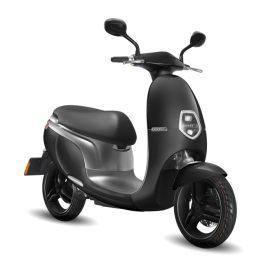 AGM ECO elektrische scooter