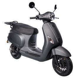 AGM eVX50 elektrische scooter