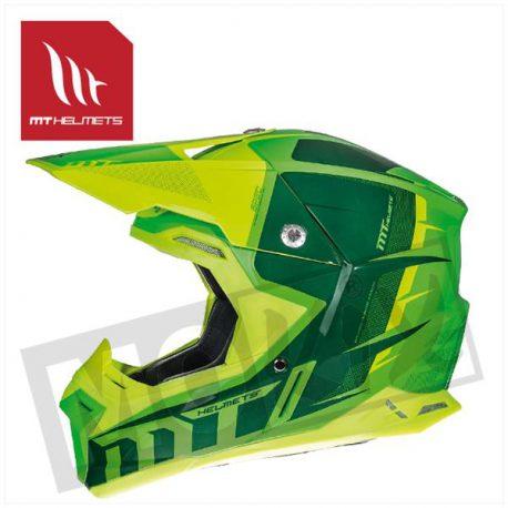 MT_SPEC_groen-geel