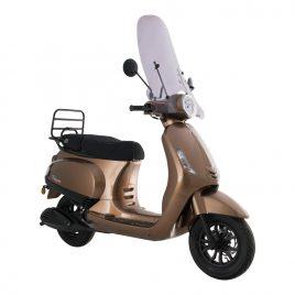 GTS Toscana S Exclusive