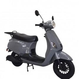 GTS Toscana Pure EURO4